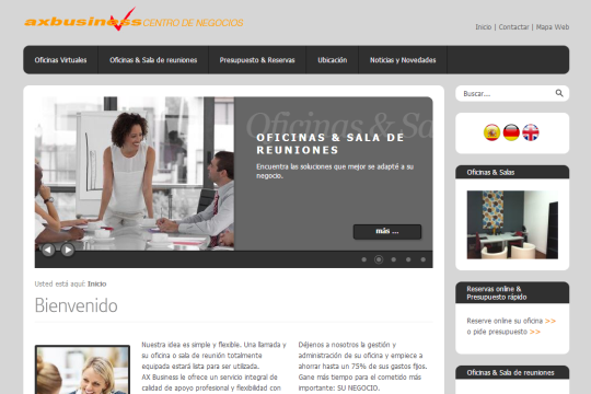 CURSO-REDES-SOCIALES-AX-BUSINESS-CENTRO-DE-NEGOCIOS-LAS-PALMAS