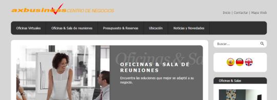 CURSO-REDES-SOCIALES-AX-BUSINESS-CENTRO-DE-NEGOCIOS-LAS-PALMAS-540x195px