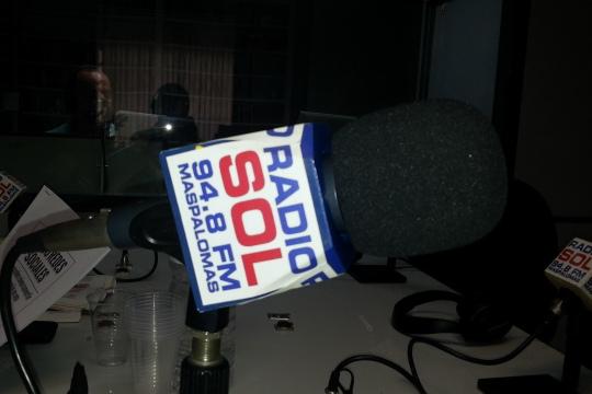 CURSO-REDES-SOCIALES-ENTREVISTA-RADIO-SOL-MASPALOMAS