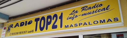 CURSO-REDES-SOCIALES-GRAN-CANARIA-RADIO-TOP-21-ENTRADA