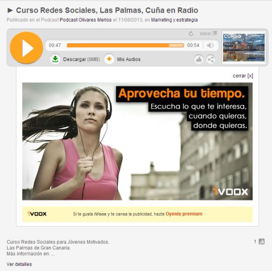 CURSO-REDES-SOCIALES-LAS-PALMAS-CUÑA-EN-RADIO-RECORTADA-540px