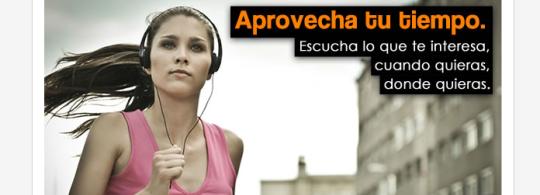 CURSO-REDES-SOCIALES-LAS-PALMAS-CUÑA-EN-RADIO-RECORTADA