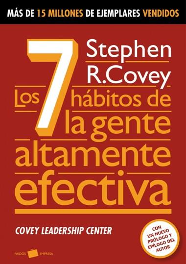 CURSO-REDES-SOCIALES-LIBROS-LOS-7-HABITOS-DE-LA-GENTE-ALTAMENTE-EFECTIVA-STHEPHEN-COVEY