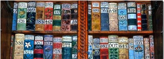 CURSO-REDES-SOCIALES-MARKETING-DE-CONTENIDOS-CONTENT-MARKETING-LIBROS-ANTIGUOS