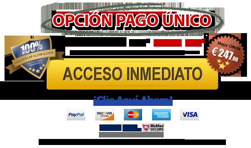 CURSO-REDES-SOCIALES-MATRICULA-PAGO-UNICO-147€-t